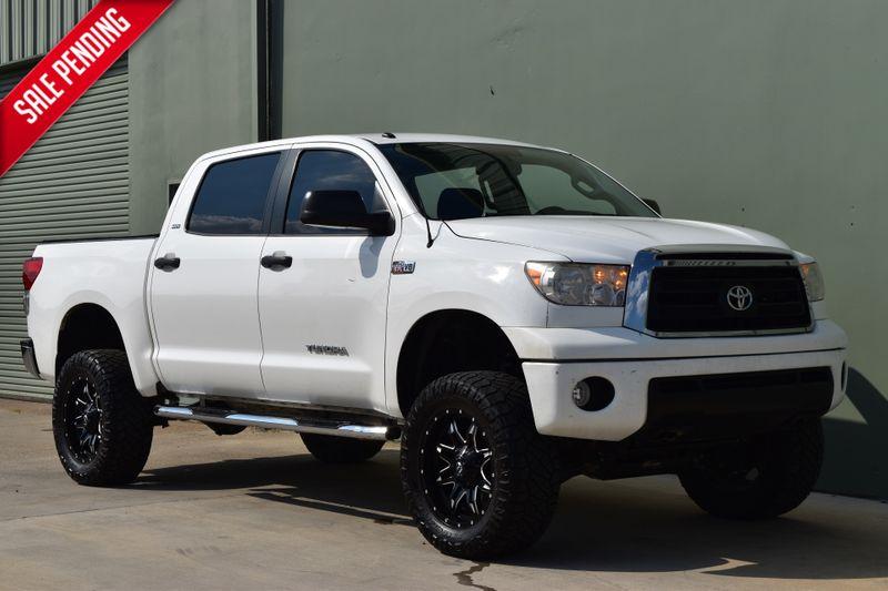 2012 Toyota Tundra Base | Arlington, TX | Lone Star Auto Brokers, LLC