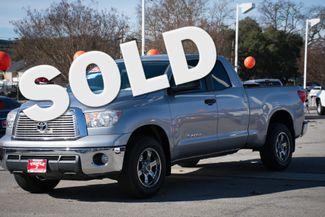 2012 Toyota Tundra in Atascadero CA, 93422