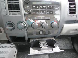 2012 Toyota Tundra Batesville, Mississippi 24