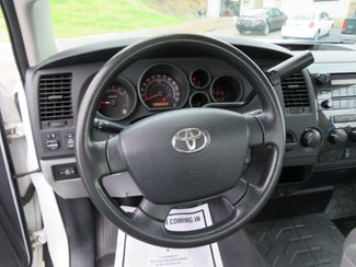 2012 Toyota Tundra Batesville, Mississippi 22