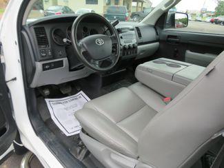 2012 Toyota Tundra Batesville, Mississippi 21