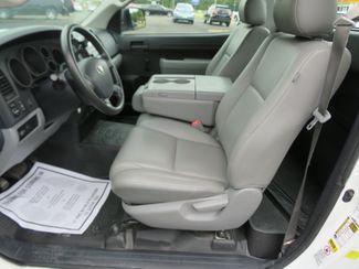 2012 Toyota Tundra Batesville, Mississippi 20