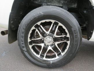 2012 Toyota Tundra Batesville, Mississippi 17