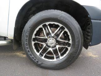 2012 Toyota Tundra Batesville, Mississippi 18