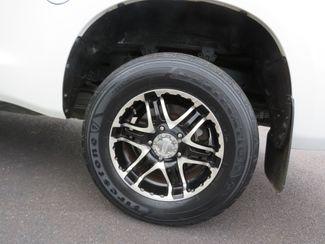 2012 Toyota Tundra Batesville, Mississippi 15