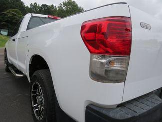 2012 Toyota Tundra Batesville, Mississippi 13