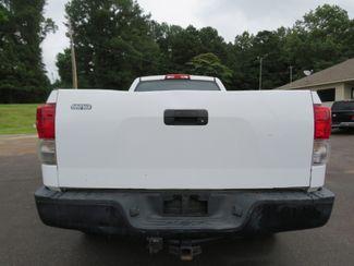 2012 Toyota Tundra Batesville, Mississippi 9