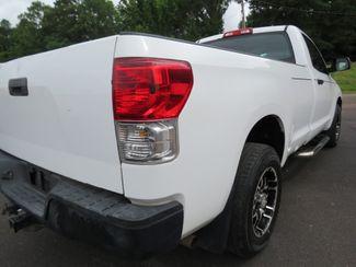 2012 Toyota Tundra Batesville, Mississippi 14