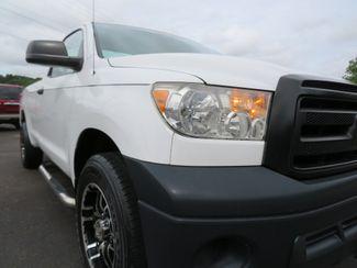 2012 Toyota Tundra Batesville, Mississippi 11