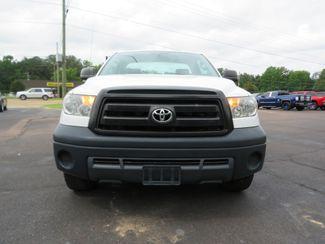 2012 Toyota Tundra Batesville, Mississippi 8