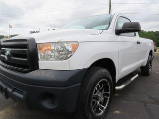2012 Toyota Tundra Batesville, Mississippi 12