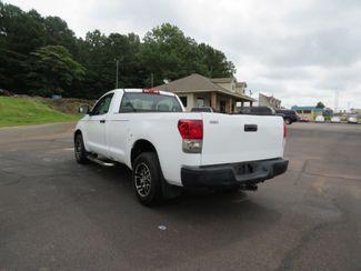 2012 Toyota Tundra Batesville, Mississippi 6
