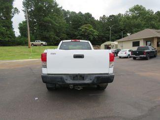 2012 Toyota Tundra Batesville, Mississippi 5