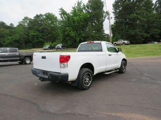 2012 Toyota Tundra Batesville, Mississippi 7