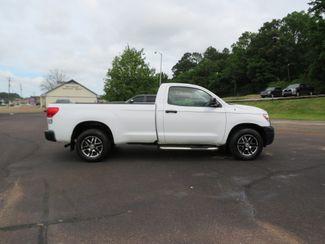 2012 Toyota Tundra Batesville, Mississippi 3