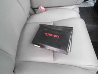 2012 Toyota Tundra Batesville, Mississippi 29