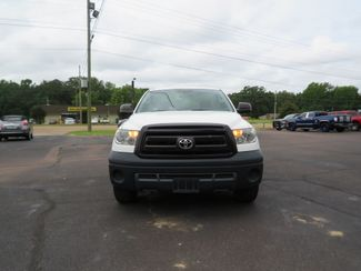 2012 Toyota Tundra Batesville, Mississippi 4