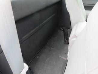 2012 Toyota Tundra Batesville, Mississippi 30