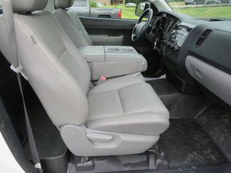 2012 Toyota Tundra Batesville, Mississippi 28
