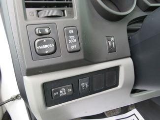 2012 Toyota Tundra Batesville, Mississippi 23