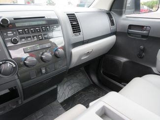 2012 Toyota Tundra Batesville, Mississippi 26