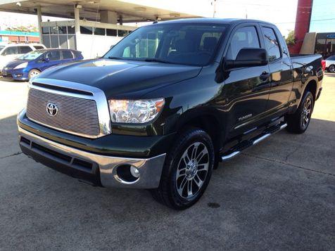 2012 Toyota Tundra  in Bossier City, LA