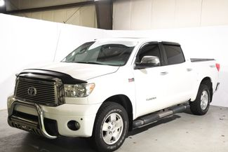 2012 Toyota Tundra LTD in Branford CT, 06405