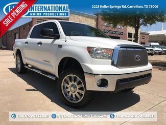 2012 Toyota Tundra in Carrollton, TX 75006