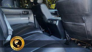 2012 Toyota Tundra Crew Max  city California  Bravos Auto World  in cathedral city, California