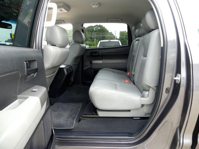 2012 Toyota Tundra SR5 in Cullman, AL 35058