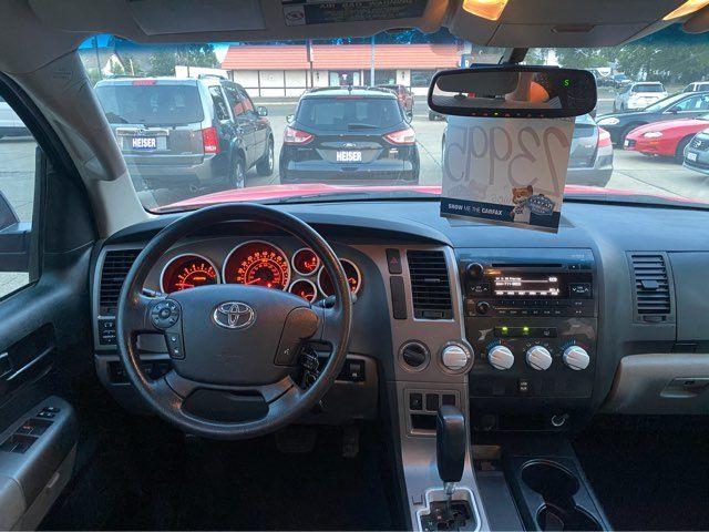 2012 Toyota Tundra in Dickinson, ND 58601