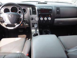 2012 Toyota Tundra LTD Englewood, CO 10