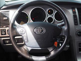 2012 Toyota Tundra LTD Englewood, CO 11