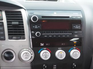 2012 Toyota Tundra LTD Englewood, CO 12