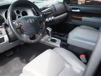 2012 Toyota Tundra LTD Englewood, CO 13
