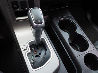 2012 Toyota Tundra LTD Englewood, CO 14