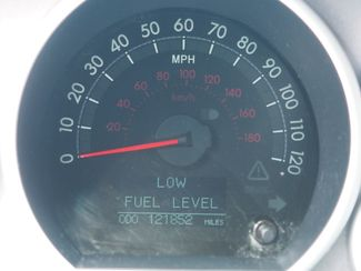 2012 Toyota Tundra LTD Englewood, CO 15