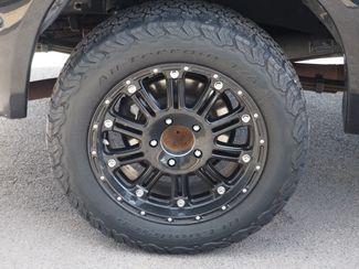 2012 Toyota Tundra LTD Englewood, CO 4