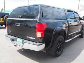 2012 Toyota Tundra LTD Englewood, CO 5