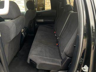 2012 Toyota Tundra Farmington, MN 6