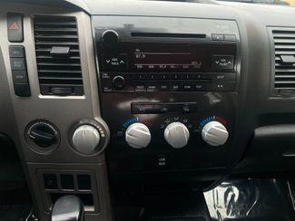 2012 Toyota Tundra Farmington, MN 7