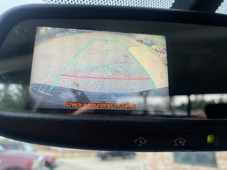 2012 Toyota Tundra Farmington, MN 8