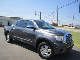 2012 Toyota Tundra in Fort Smith, AR