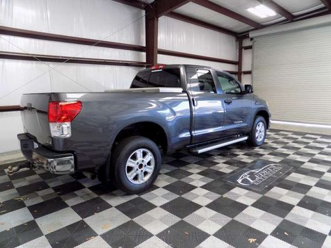 2012 Toyota Tundra DOUBLE CAB SR5 - Ledet's Auto Sales Gonzales_state_zip in Gonzales, Louisiana