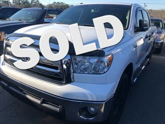 2012 Toyota Tundra  - John Gibson Auto Sales Hot Springs in Hot Springs Arkansas