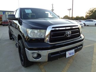 2012 Toyota Tundra in Houston, TX