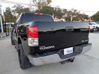 2012 Toyota Tundra CREWMAX SR5  city TX  Texas Star Motors  in Houston, TX