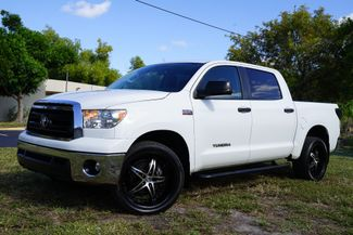 2012 Toyota Tundra in Lighthouse Point FL