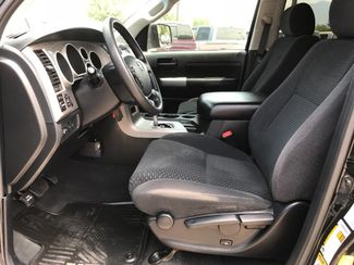 2012 Toyota Tundra Tundra-Grade CrewMax 5.7L FFV 4WD LINDON, UT 14