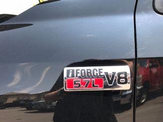 2012 Toyota Tundra Tundra-Grade CrewMax 5.7L FFV 4WD LINDON, UT 30